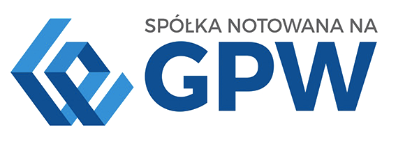 gpw_004