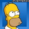 Inventer89