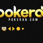 PokerAB Online