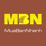 TMDT_MBN