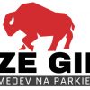 byczegierki.com