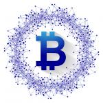 Thaibitcoin กับความรู้เกี่ยวกับเงินดิจิทัล