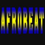 afrobeat3