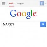 Judi Slot Online Terbaru Mars77