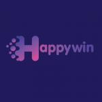 Happywin.top