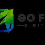 gofly digital